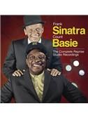 Frank Sinatra: I Fall In Love Too Easily