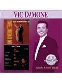 Vic Damone: An Affair To Remember