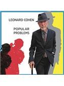 Leonard Cohen: Samson In New Orleans
