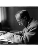 Gustav Holst: Nocturne