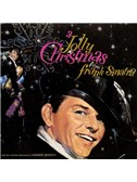 Frank Sinatra: Have Yourself A Merry Little Christmas