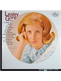 Lesley Gore: Sunshine, Lollipops And Rainbows