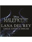 Lana Del Rey: Once Upon A Dream