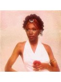 Syreeta Wright: To Know You, Is To Love You