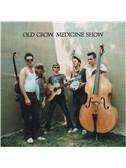Old Crow Medicine Show: Wagon Wheel