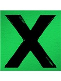 Ed Sheeran: All Of The Stars