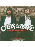 Chas & Dave: Rabbit