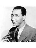 George Formby: With My Little Ukulele In My Hand
