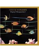 Stevie Wonder: Do I Do