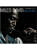 Miles Davis: Blue In Green
