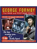 George Formby: On The Wigan Boat Express