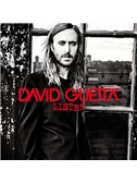 David Guetta: Dangerous (feat. Sam Martin)