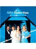 ABBA: Angeleyes
