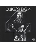 Duke Ellington: Cotton Tail