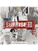 Sunrise Avenue: Nothing Is Over