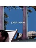 Josef Salvat: Diamonds