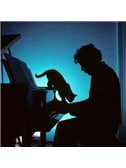 Philip Glass: An Unwelcome Friend (from 'The Hours')