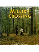 Carter Burwell: Miller's Crossing (End Titles)