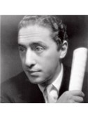 Harold Arlen: Ding-Dong! The Witch Is Dead (from 'The Wizard Of Oz')