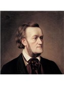 Richard Wagner: Overture from The Flying Dutchman