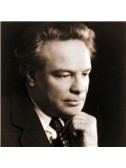 Ottorino Respighi: The Fountain Of Valle Giulia At Dawn (from 'The Fountains Of Rome')