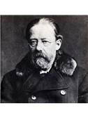 Bedrich Smetana: Vlatava (from 'Má Vlast')