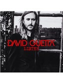 David Guetta: What I Did For Love (feat. Emeli Sande)