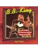 B.B. King: Every Day I Have The Blues