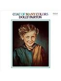 Dolly Parton: Coat Of Many Colors