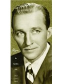 Bing Crosby: It's The Natural Thing To Do