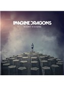 Imagine Dragons: Radioactive
