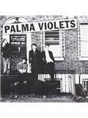 Palma Violets: We Found Love