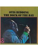 Otis Redding: (Sittin' On) The Dock Of The Bay (arr. Rick Hein)
