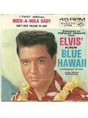 Elvis Presley: Rock-A-Hula Baby