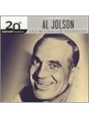 Al Jolson: Pretty Baby