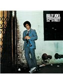 Billy Joel: My Life