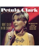 Petula Clark: The Other Man's Grass Is Always Greener