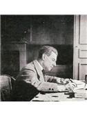 Maurice Ravel: Piano Trio - III. Passacaille (Passacaglia)
