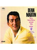 Dean Martin: Sway (Quien Sera) (arr. Gitika Partington)