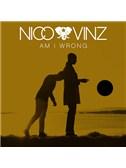 Nico & Vinz: Am I Wrong (arr. Mark De-Lisser)