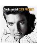 Elvis Presley: Steamroller
