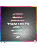 Avicii: Waiting For Love
