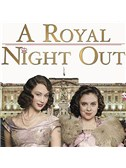Paul Englishby: Ask You (From 'A Royal Night Out')