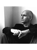 Ludovico Einaudi: The Water Diviner
