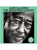 Duke Ellington:The Star Crossed Lovers (from 'Such Sweet Thunder')