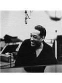 Duke Ellington: Don't Get Around Much Anymore