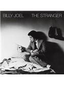 Billy Joel: Scenes From An Italian Restaurant