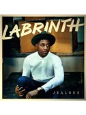 Labrinth: Jealous