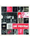 One Direction: Best Song Ever