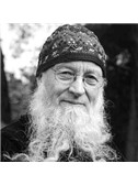 Terry Riley: The Walrus In Memoriam